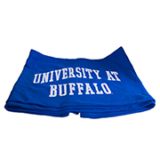 UB Fleece Blanket