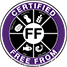 Certified Free From