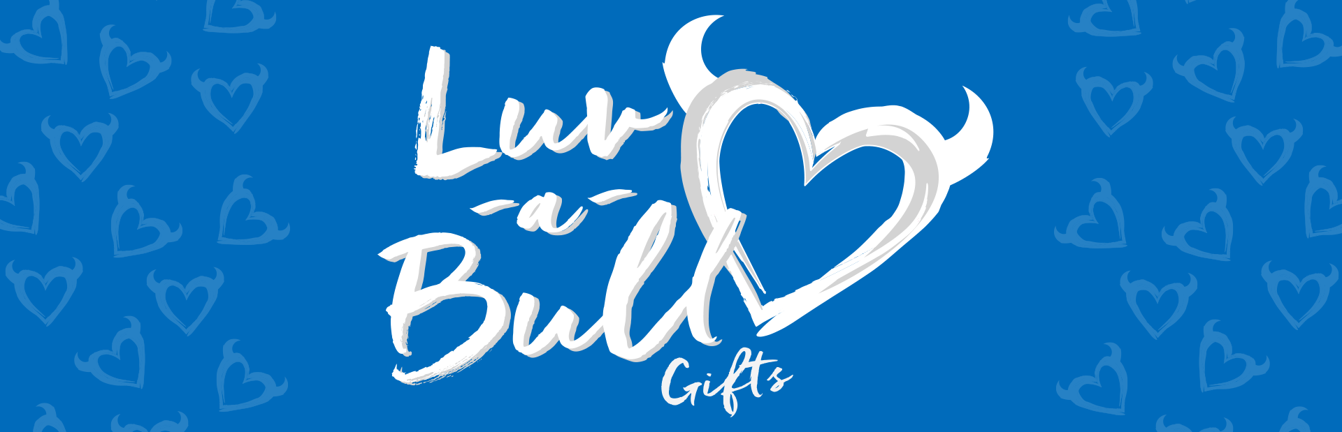 Luv-A-Bull Gifts