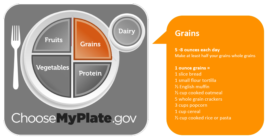 My Plate additionally Myplate Video Sleeve W Crops in addition Grande also Lze Large additionally Myplate Dinner Table. on myplate healthy plate