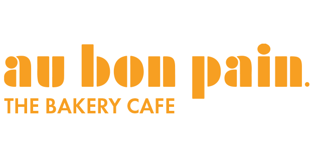 View Au Bon Pain nutrition information