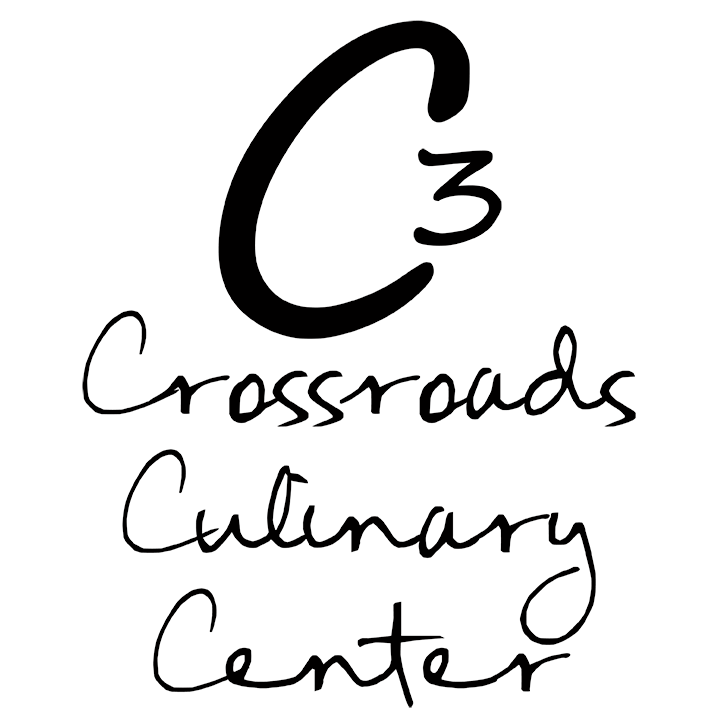Crossroads Culinary Center