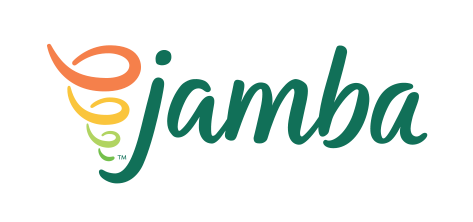 View Jamba Juice nutrition information