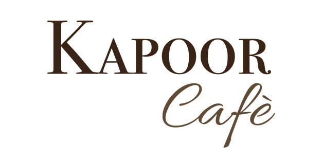 Kapoor Cafe