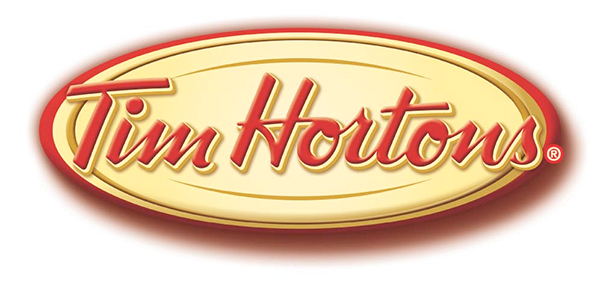 Tim Hortons at Kapoor Hall