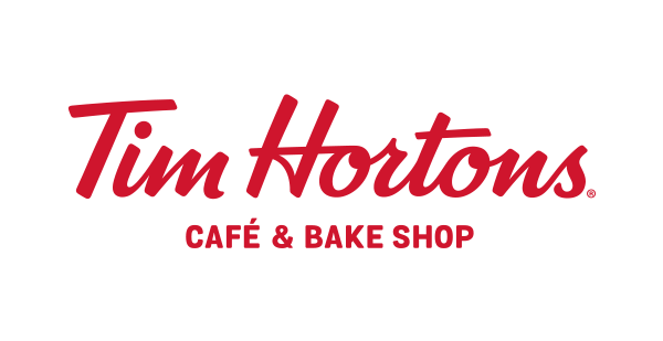 Tim Hortons at Putnam's