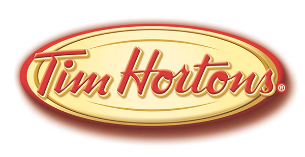 Tim Hortons at the Jacobs Management Center