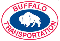 Buffalo Transportation