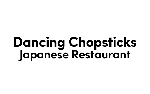 Dancing Chopsticks