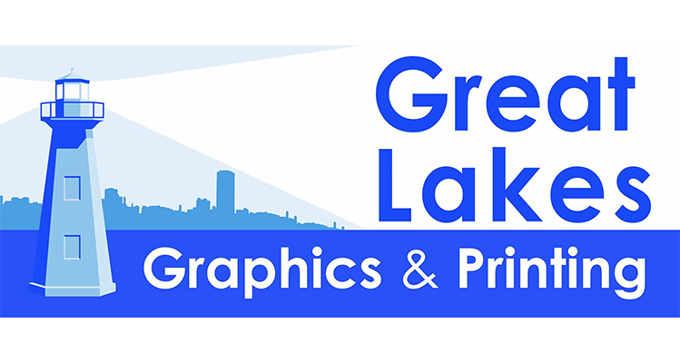 Great Lakes Graphics & Printing
