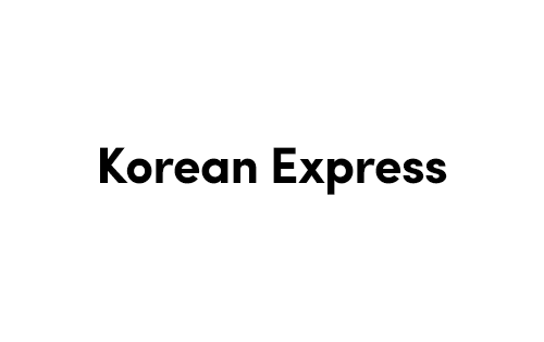 Korean Express