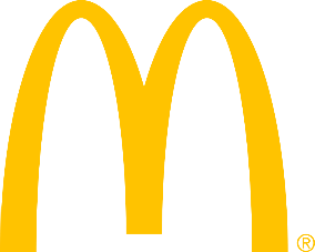 McDonald's (Sheridan/Sweet Home)
