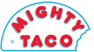 Mighty Taco (Maple)