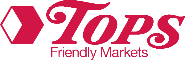 Tops Friendly Markets (Main)
